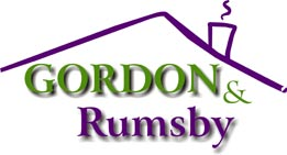 Gordon and Rumsby estate agents for property in Lyme, Uplyme, Musbury, Axminster, Colyton, Bridport and outlying villages.